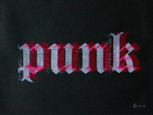 punk 2 coup.